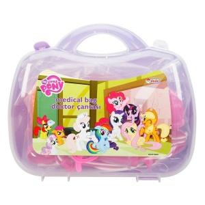 My Little Pony Doktor Çantası