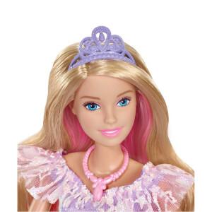 Barbie Dreamtopia Güzel Balo Prensesi GFR45