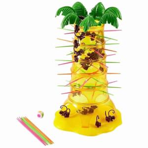 Tumblin Monkeys 52563