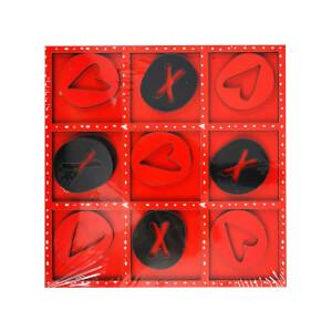 Xox Masaüstü Oyun