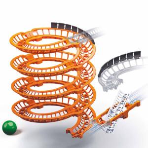 Bilim Seti : Action & Reaction - Spiral Raylar