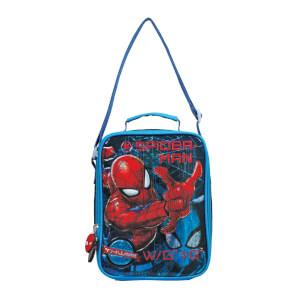 Spiderman Beslenme Çantası 5257