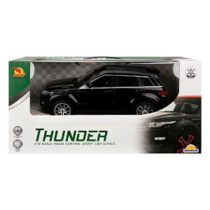1:14 Uzaktan Kumandalı Araba Thunder