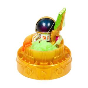 Treasure-X Uzaylı Özel Serisi S2 TRR33000