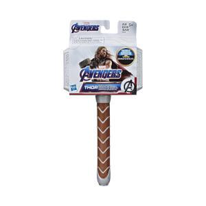 Avengers Thor'un Çekici