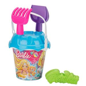 Barbie Küçük Kova Seti