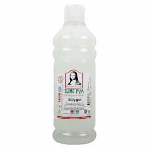 Slime Sıvı Boraks Sillygel 500 ml