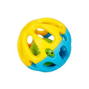 Renkli Emekleme Topu