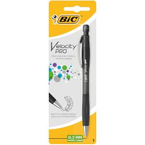 Bic Velocity Pro 0.7 Versatil Uçlu Kalem