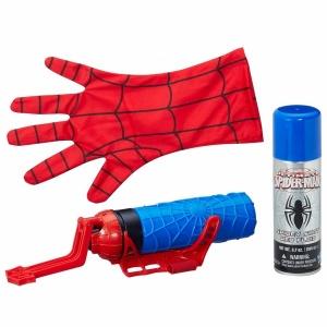 Spiderman Macera Oyun Seti