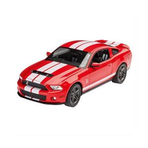 Revell 1:25 2010 Ford Shelby Araba 7044