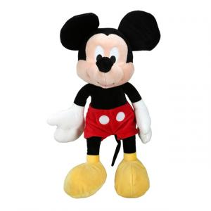 Mickey Core Peluş 43 cm.