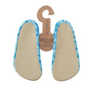 Slipstop Toothy Deniz ve Havuz Ayakkabısı