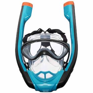 Hydro Pro Yüzme Maskesi