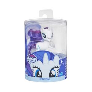 My Little Pony Arkadaşlar E4966