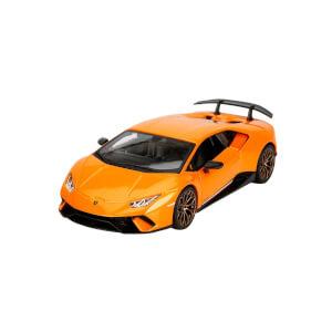 1:24 Lamborghini Huracan Performante Model Araba