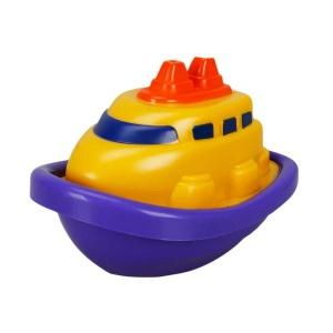 Mini Tekneler
