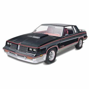 Revell 1:25 1983 Hurst Oldsmobile VSA14317