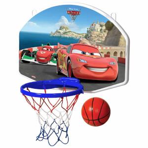 Cars Basket Potası Büyük
