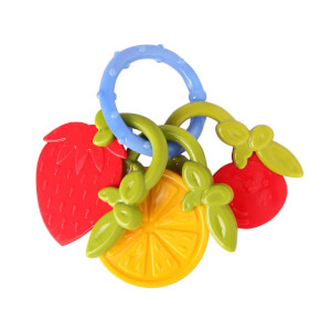 Meyve Dişlik