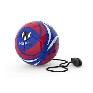 Messi İpli Antrenman Futbol Topu