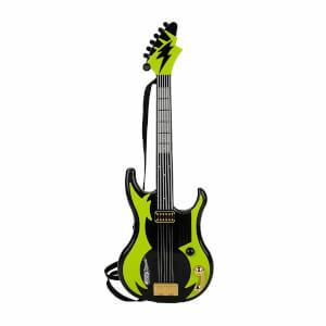 Power House Elektronik Gitar