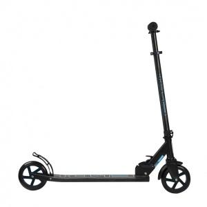 Evo 2 Tekerlekli Commuter Scooter