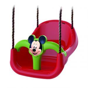 Mickey Salıncak