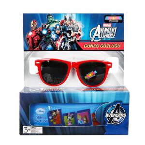Avengers Güneş Gözlüğü