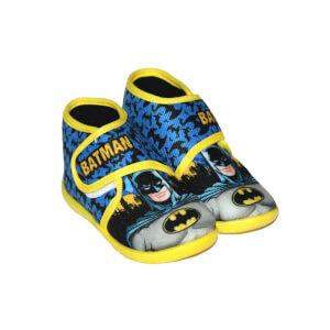 Batman Panduf 26-29