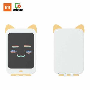 Xiaomi Wicue 10'' Sarı Kedi LCD Dijital Renkli Çizim Tableti