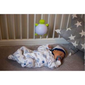 Uyku Zamanı Kaplumbağa Projektör