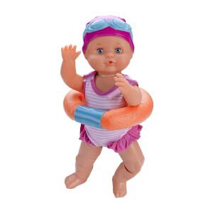 Nenuco Yüzüyor Bebeğim 700014071