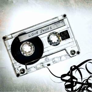 250 Parça Puzzle + Çerçeve : Love Songs