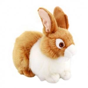 Tavşan Peluş 23 cm.