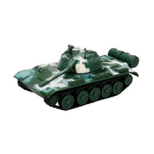 Maxx Wheels Sesli ve Işıklı Model Araçlar 15 cm.