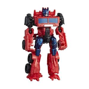 Transformers 6 Energon Igniters Mini Figür E0691