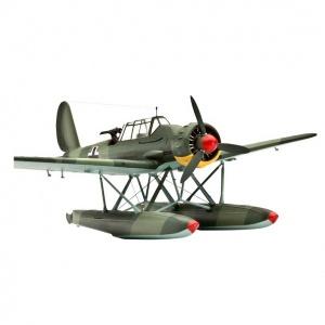 Revell 1:72 Arado Model Set Uçak