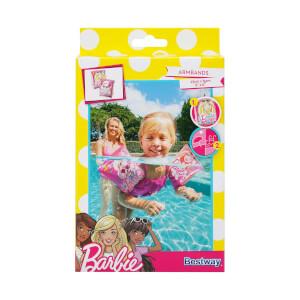Barbie Kolluk