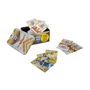 FIFA 365 2020 Tin Box Futbolcu Kartları