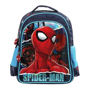 Spiderman Okul Çantası 5262