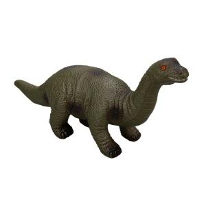 Sesli Dinozorlar 40 cm.