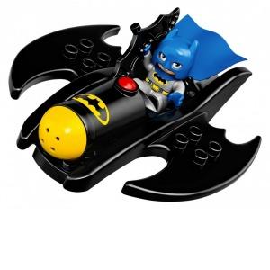 LEGO DUPLO Batwing Macerası 10823