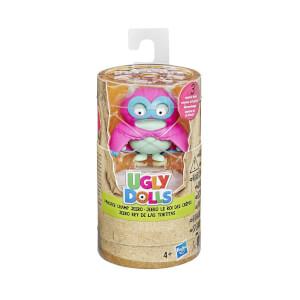 Ugly Dolls Sürpriz Kostümlü Figür E4520