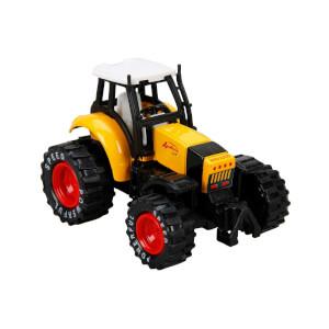 Maxx Wheels Model Araçlar 8 cm.