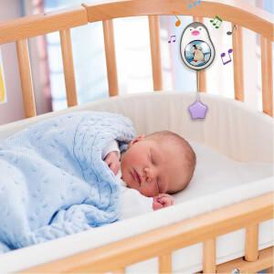 Babycim Uyku Dostum Penguen