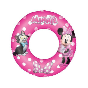 Minnie Can Simidi 56 cm.