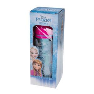Frozen Elsa Çelik Matara 500 ml. 97860