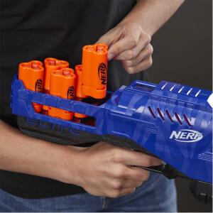 Nerf N-Strike Elite Trilogy E2853
