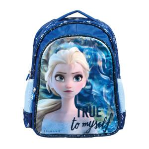 Frozen Okul Çantası 5161